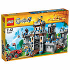 LEGO Castle Große Königsburg (70404)