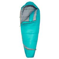 Kelty Women's Tuck 20 Synthetic Sleeping Bag