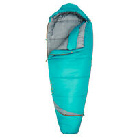 Kelty Women's Tuck 20 Synthetic Sleeping Bag