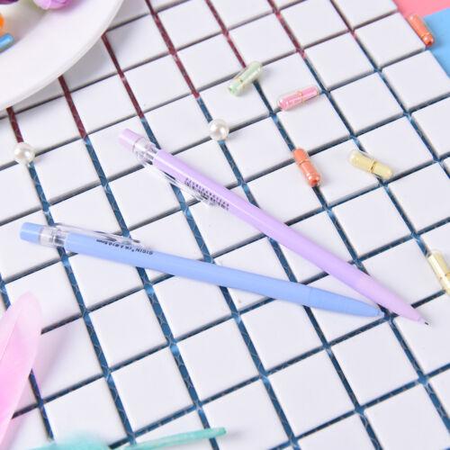 2XCute Colorful Mechanical Pencil Automatic Pen Pencil School Office SupplyPRSDE