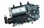 Getriebesteuergeraet-Easytronic-Opel-Corsa-1-2-P1607-Reparatur-GARANTIE Indexbild 1
