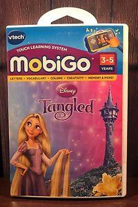 Disney-Tangled-Vtech-Mobigo-409