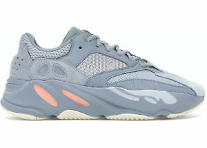 adidas yeezy boost 700 v2 inertia Size