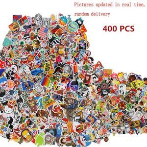 400-x-random-vinyl-decal-graffiti-sticker-bomb-laptop-waterproof-stickers-skate