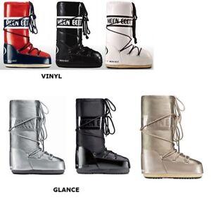 Original-Moon-Boots-Tecnica-Moon-Boot-VINYL-und-GLANCE-Damen