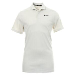 Nike-Golf-aeroreact-Sieg-Stripe-Shirt-Medium-Tall-amp-Large-Tall-Light-Bone