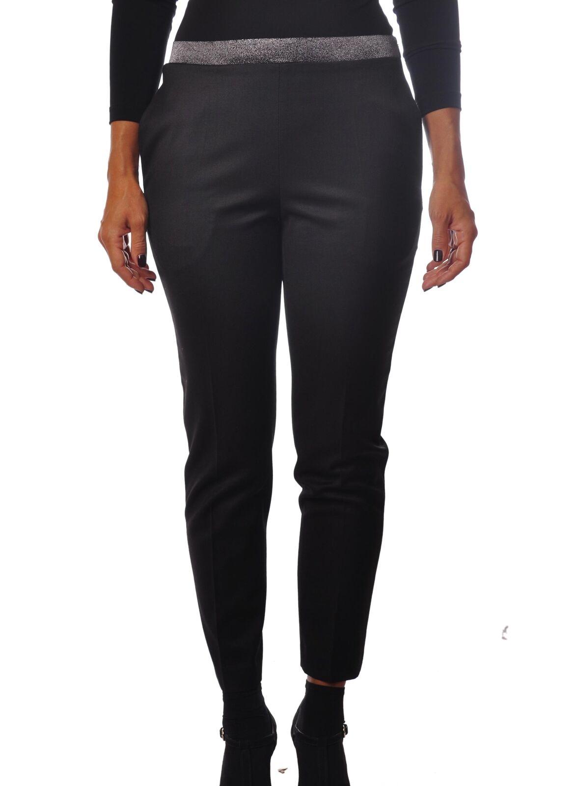 Rame  -  Pantalones - Mujer  - Negro - 4136529A184803  ventas en linea