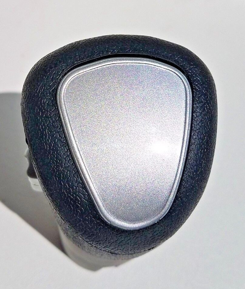 A6910 Shift Knob Air 10 Speed Selector Valve A 6910 455-5004 3088-A6910 Replac,