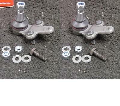 TOYOTA STARLET 1.3 GT TURBO GLANZA LOWER BALL JOINT PASSENGER LEFT SIDE LH