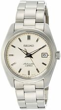 SEIKO Mechanical Men's Watch SARB035 New in Box