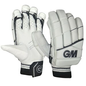 RH//LH SF Sapphire Cricket Batting Gloves Adult AU Stock + Free Ship /& Inner