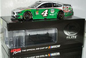2019-RCCA-Kevin-Harvick-4-HUNT-BROTHERS-PIZZA-ELITE-1-24-car-122-233-AWESOME