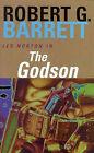 The Godson by Robert G. Barrett (Paperback, 1989)