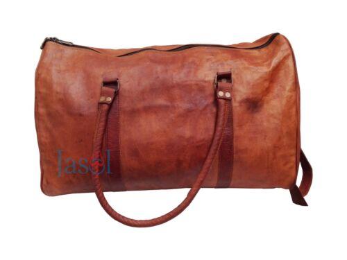 en voyage grand voyage cuir véritable de sac de Sac de triangle sport EHY2eWD9Ib