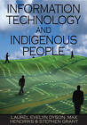 Information Technology and Indigenous People by IGI Global (Hardback, 2006)