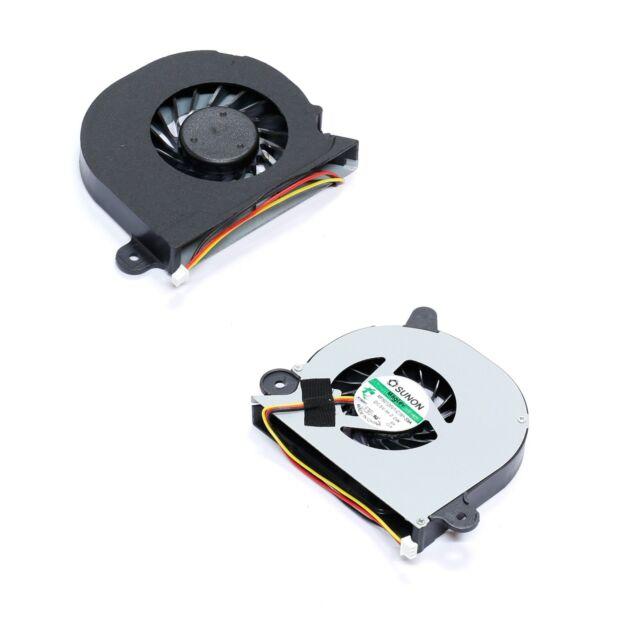 Fan Ventilator for PC DELL inspiron 5520, AB07005HX12E300