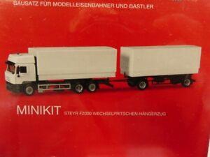 1-87-Herpa-MiniKit-Steyr-F-2000-servicios-HZ-blanco-013505