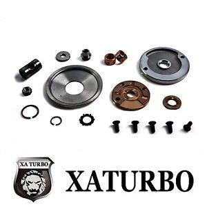 IHI RHF3 Turbo Kit De Reconstrucción De Reparación Suzuki