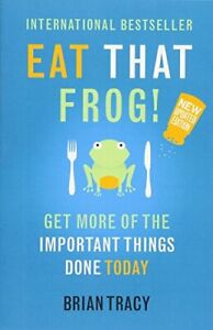 Brian-Tracy-Eat-That-Frog