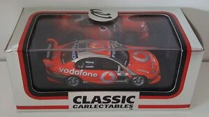 1-64-Classic-Carlectables-Lowndes-Whincup-2007-Bathurst-Winner-BF-Falcon-888