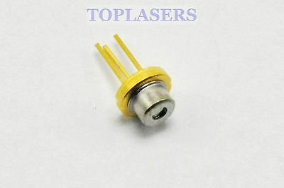 New Sony SLD3134VL 20mw 405nm 5.6mm Purple Blue Laser Diode TO-18 LD w PD