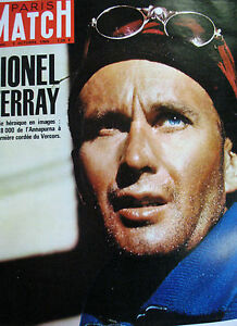 Paris-Match-No-No-0860-Mountaineering-Vanishing-of-Lionel-Terray-1965