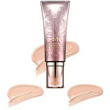 MISSHA M Signature Real Complete BB Cream #23 /45g
