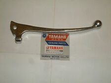 YAMAHA RD250, RD350A,B, TX500,TX650, XS650B - BRAKE LEVER