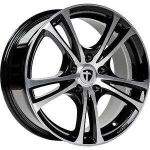 Tomason-Easy-7x16-LK-4x108-Black-polished-Ford-Mazda