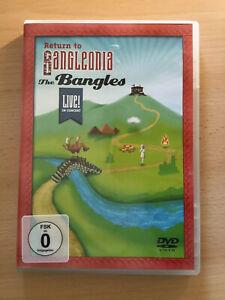 The-Bangles-Return-to-Bangleonia-Live-DVD