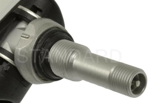 TPMS Sensor Standard TPM272 fits 14-19 Chevrolet Corvette