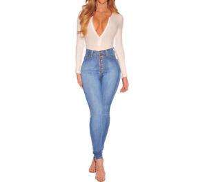 9cbcf122bb87f Pantalones Jeans Nueva Moda Para 2019 Ropa de Mujer Colombianos ...