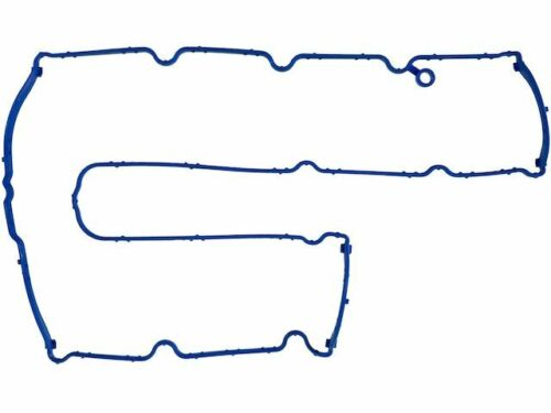 For 2013 Ford Escape Valve Cover Gasket Set Felpro 37288PX 1.6L 4 Cyl