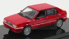 Alfa Romeo 33 Quadrifoglio Verde - Sport Wheels Red Pego 1:43 PG15400B