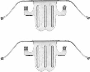 Mintex-Avant-Etrier-De-Frein-Accessoire-Kit-de-montage-MBA1751-Garantie-5-an