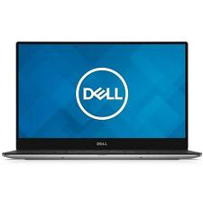 NEW DELL XPS 13 9360 7th Gen i5-7200U 8GB 128GB SSD 1080p TOUCH SCREEN WIN10