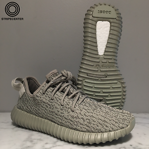 Authentic New Adidas yeezy moonrock real vs fake uk Youths