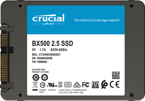 HARD-DISK-SSD-2-5-034-STATO-SOLIDO-120GB-CRUCIAL-BX500-CT120BX500SSD1