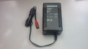 Kathrein-Netzteil-167804-Netzteil-18V-800mA-fuer-Multischalter-Fernspeisung