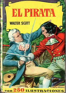 El-Pirata-Walter-Scott-Coleccion-Historias-Infantil-y-juvenil