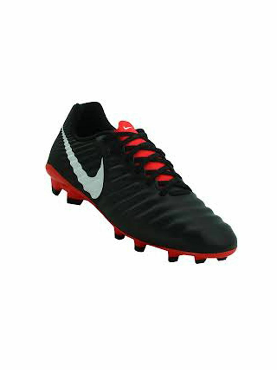 NIKE LEGEND 7  ACADEMY FG chaussures hommes MainApps