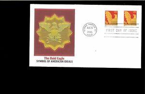 2005-FDC-American-Eagle-Grand-Rapids-MI