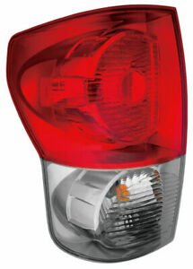 2007-2008-2009-FOR-TY-TUNDRA-TAIL-LIGHT-LEFT-DRIVER-SIDE-81560-0C070