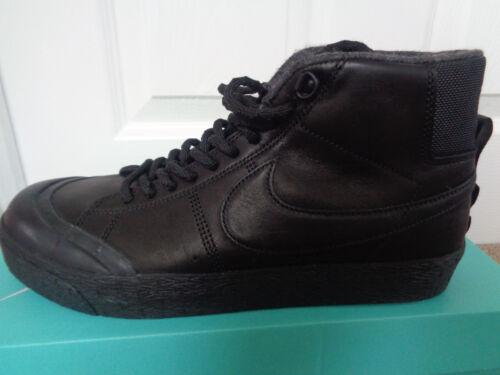 Nike Blazer ginnastica Uk 001 scarpe M 7 Us da Sb Eu 42 Box 8 Aa4100 5 5 Zoom New Xt Bota rBFrw