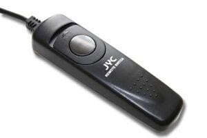 Kabel-Fernausloeser-Fernbedienung-fuer-Panasonic-DMW-RSL1-DMW-RS1