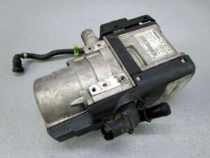 Webasto-Termo-Top-V-Calefaccion-Auxiliar-1K815005FD-Diesel-VW-Audi