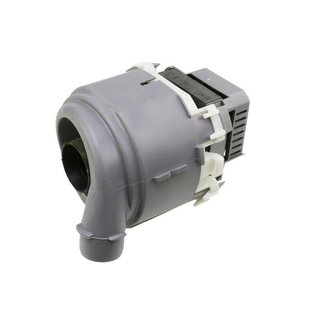 Véritable bosch SMI50C06GB/03,SMI50C06GB/04 Lave-Vaisselle Chaleur Pompe 240v