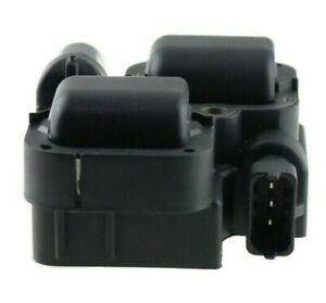 Details about NEW IGNITION COIL FOR MERCEDES-BENZ CLK B200 C32 ML430 E500  C63 0221503012