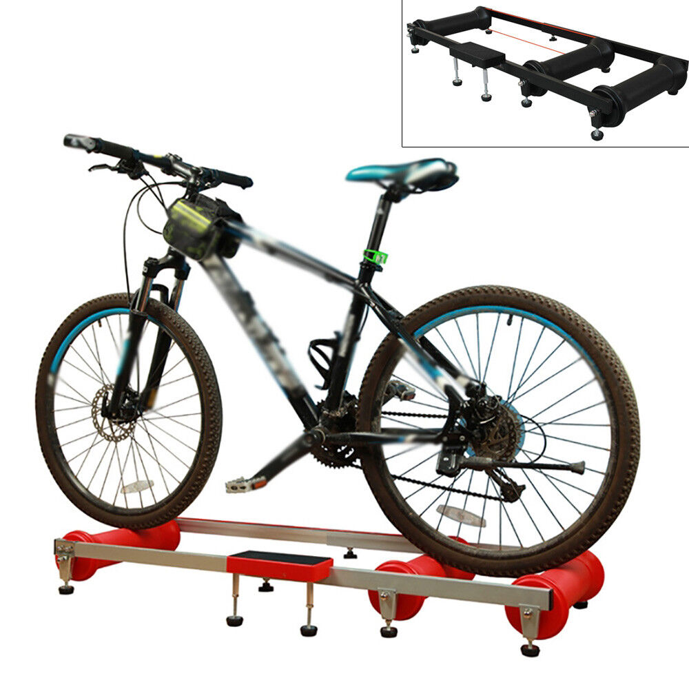Professional Sport Roller Bicycle Bike  Indoor Exercise Cycling Trainer