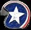 Casco-moto-tipo-custom-cafe-racer-estilo-capitan-america-con-estrella-24-horas